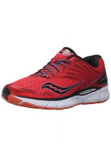 Saucony Women's Breakthru 2 Running Shoe