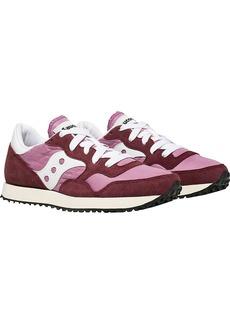 Saucony Women's DXN Trainer Vintage Shoe