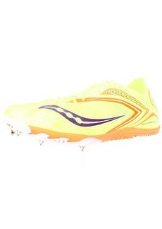 Saucony Women's Endorphin LD3 Track Shoe