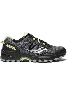 Saucony Women's Excursion TR11 Running Shoe   Medium US
