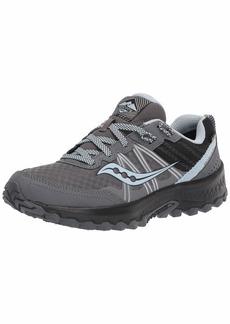 Saucony Women's Excursion TR14 GTX Trail Running Shoe