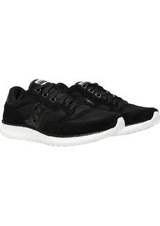Saucony Women's Freedom Runner Shoe
