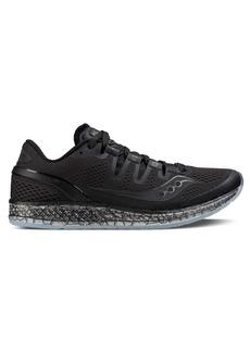 Saucony Women's Freedon ISO Shoe