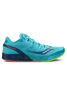 Saucony Women's Freedon ISO Shoe