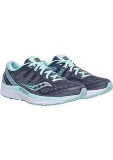 Saucony Women's Guide ISO 2 Shoe