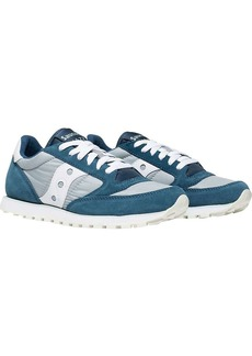 Saucony Women's Jazz Low Pro Shoe