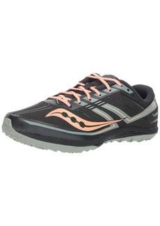 Saucony Women's Kilkenny XC7 Flat Track Shoe   M US