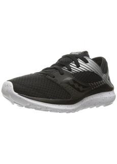 Saucony Women's Kineta Relay Reflex Running Shoe