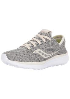 Saucony Women's Kineta Relay Running Shoe  7 Medium US