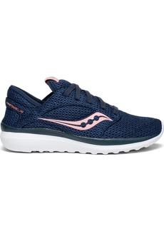 Saucony Women's Kineta Relay Sneaker   M US