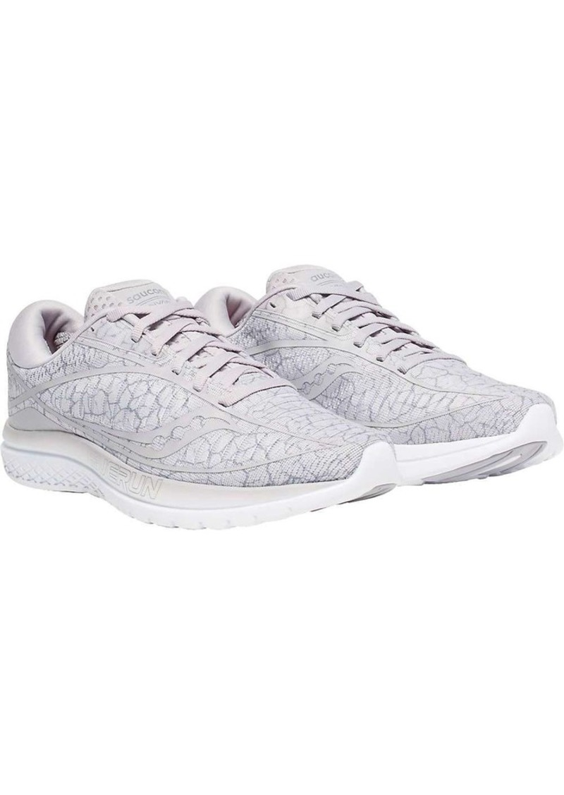 Saucony Women's Kinvara 10 Shoe
