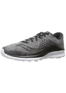 Saucony Women's Kinvara 8 lr Running Shoe
