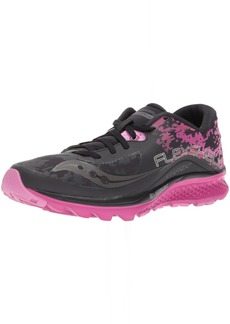Saucony Women's Kinvara 8 Runshield Running Shoe   Medium US