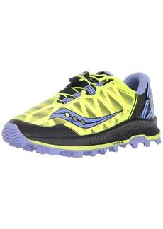 Saucony Women's Koa ST Running Shoe  9.5 Medium US