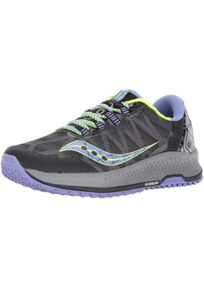 Saucony Women's Koa TR Running Shoe   Medium US