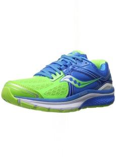 Saucony Women's Omni 15 Running Shoe  5.5 W US