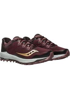 Saucony Women's Peregrine 8 Shoe