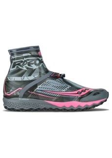 Saucony Women's Razor Ice+ Shoe