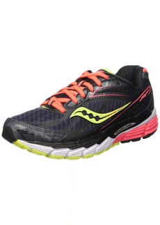 Saucony Women's Ride 8 Running Shoe   M US