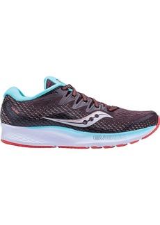 Saucony Women's Ride ISO 2 Shoe