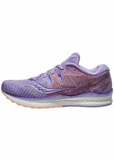 Saucony Women's S10510-3 Liberty ISO 2 Running Shoe  -  M US
