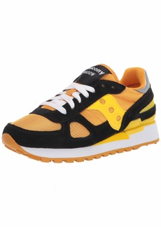 Saucony womens Shadow Original Sneaker   US