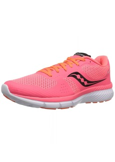 Saucony Women's Trinity Running Shoes   M US