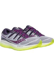 Saucony Women's Triump ISO 5 Shoe