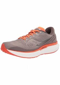 Saucony Women's Triumph 18 Running Shoe