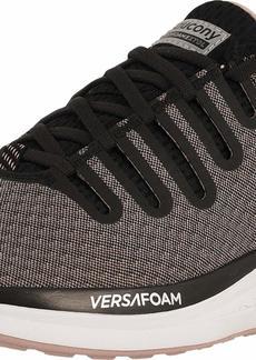 Saucony Women's VERSAFOAM Extol Road Running Shoe   M US