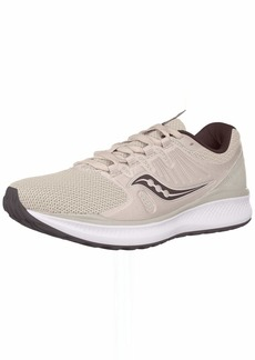 Saucony Women's Versafoam Inferno Running Shoe   Medium US