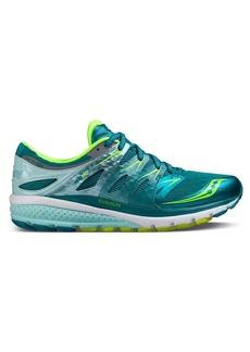 Saucony Women's Zealot ISO 2 Shoe