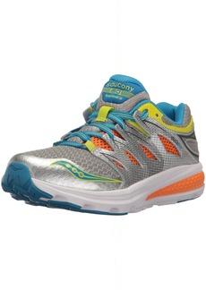 Saucony Zealot 2 Running Shoe
