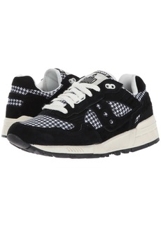 Saucony Shadow 5000 HT Houndstooth