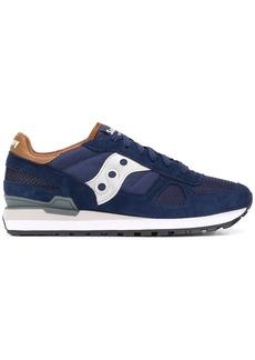 Saucony Shadow Originals low-top sneakers