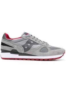 Saucony Shadow sneakers