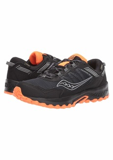 Saucony Versafoam Excursion TR13 GTX