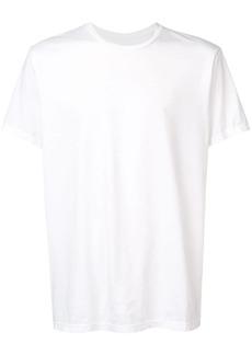 Save Khaki classic short-sleeve T-shirt