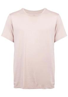 Save Khaki jersey T-shirt