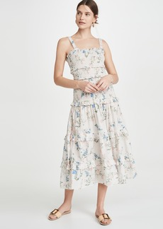 Saylor Althea Dress
