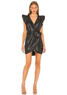 SAYLOR Arwen Dress