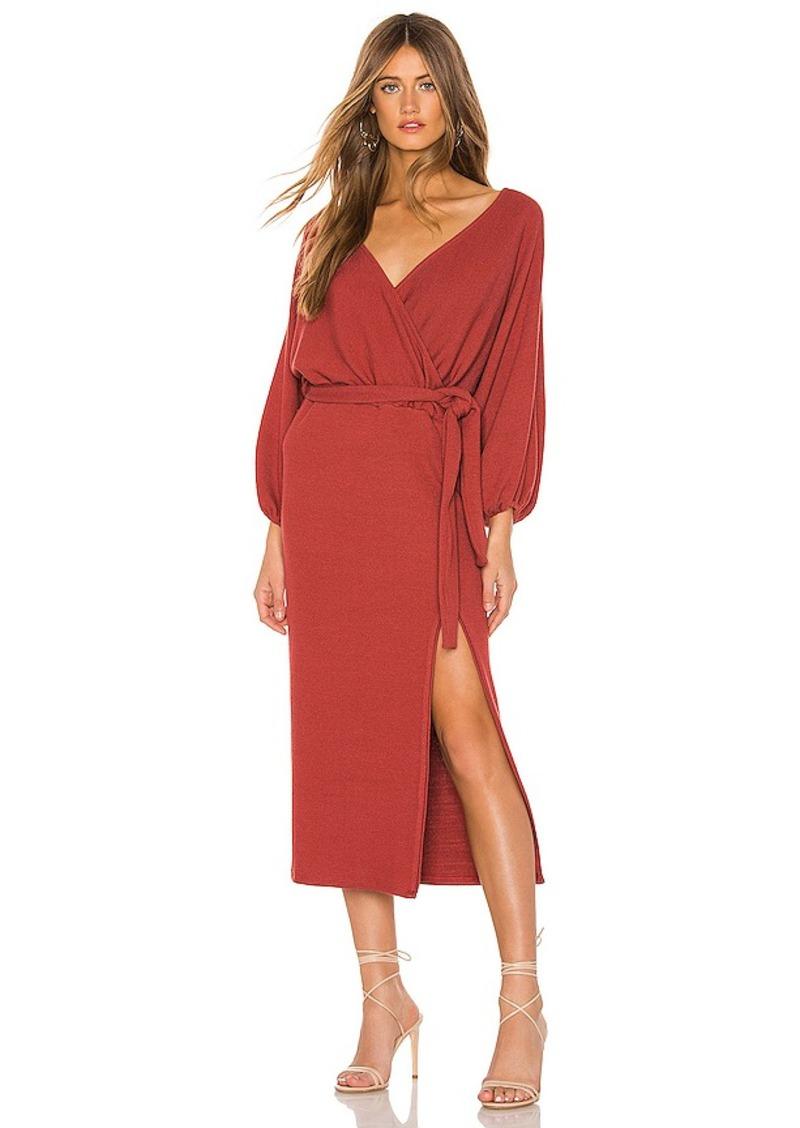 SAYLOR Cher Dress