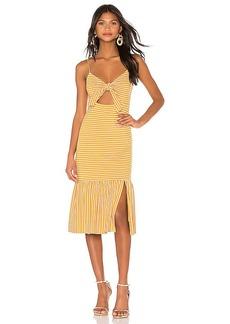 459d4e597eab Saylor Saylor Doris Dress | Dresses