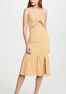 Saylor Doris Dress