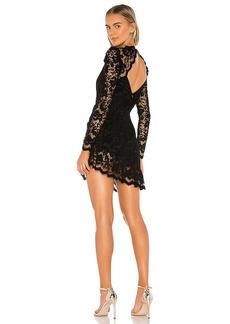 SAYLOR Kacey Dress