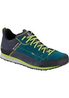 Scarpa Men's Cosmo Shoe