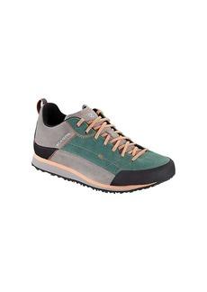 Scarpa Women's Cosmo Shoe