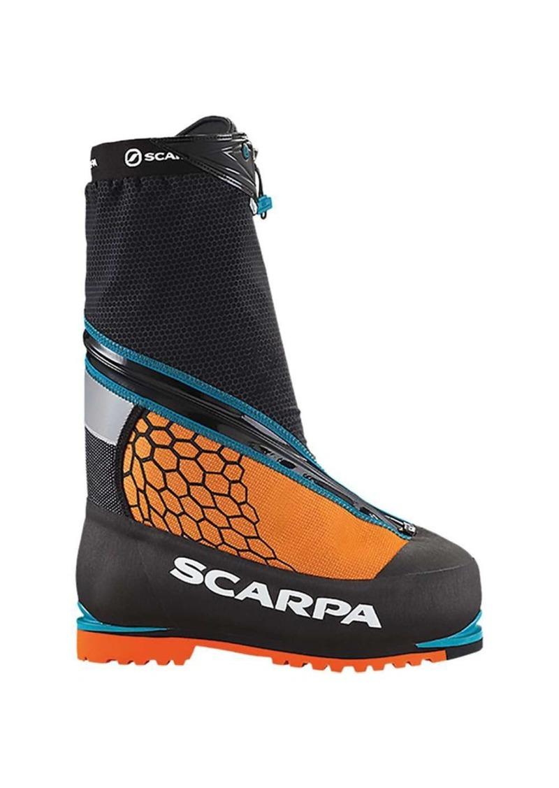 Scarpa Phantom 8000 Boot