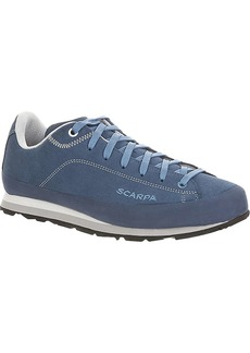 Scarpa Margarita Shoe