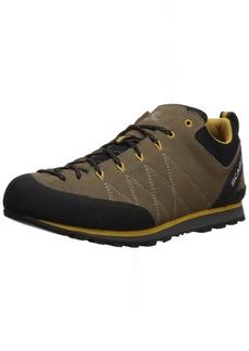 SCARPA Men's Crux Approach Shoe  40 Regular EU (US M 7-7.5 UK 6-6.5 US)